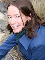 Helen-Baulch-150X200