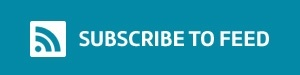 Subscribe to news feed
