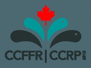 CCFFR_RGB_500x374_sized